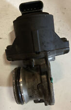 MERCEDES A CLASS W176 CLA C117 EXHAUST RECIRCULATION EGR  A6511401160
