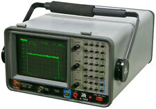 IFR Systems A-7550 Spectrum Analyzer