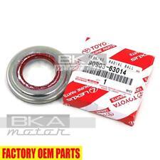 90903-63014 Toyota Lexus Camry Sienna ES300 Genuine OEM Front Top Strut Bearing