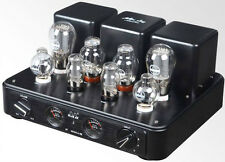 Meixing Mingda MC300-A SE 300B Tube Integrated Amplifier 2014 Version Class A
