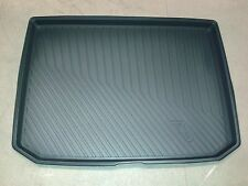 Genuine Audi New A3 5 Door Sportback Semi Rigid Load-liner 2013 -- onwards