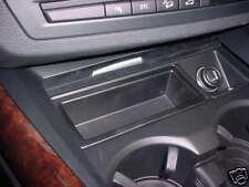 BMW E70 E71 X5M X6M X5 X6 3.0is 3.5d 4.8i 35iX 50iX NON-smoker storage ashtray