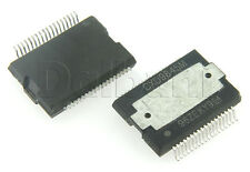 CXD9845M Original New Sony Integrated Circuit