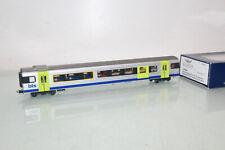 Liliput H0 388996 Personenwagen EX III BLS NINA Farbgebung neuwertig OVP GL8890