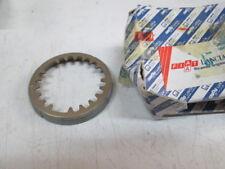 Sincronizzatore retromarcia 95770277 ,Fiat Coupè, Lancia K turbo 16v  [6716.17]