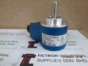NEW 1PCS HD20-AX-0011797 SICK STEGMAN ROTATION ENCODER