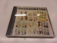 CD  Herbert Grönemeyer  – Zwo