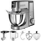 Midea BM2096 Kitchen Machine Stand Mixer, Blender & Meat Grinder 220 Volts