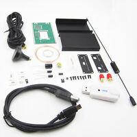 USB DVB-T /& RTL-SDR Realtek FC0012B repla RTL820T Tuner Receiver Senior