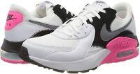 Nike Women's Race Running Shoe, 7.5 us, Black, Size 8.0 ogdp