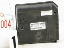 01-04 02 03 DODGE DAKOTA BODY COMPUTER CENTRAL TIMING MODULE BCM CTM P56049072AG