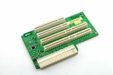 HP A6070-66520 4 SLOT PCI RISER BOARD B2600 TESTED