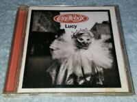 Candlebox : Lucy CD