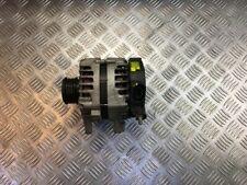01G287 Régulateur Alternateur Hyundai Accent i20 i30 ix20// Kia Ceed 1.4 1.6 Crdi