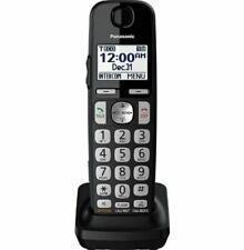 Panasonic Kx-Tgea40 Accessory Cordless Handset