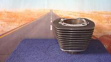 "CYLINDER Jug Take-Off 3.87"" HARLEY 16593-99 Fits 88 CI 1450 cc Twin Cam 99-06 X7"