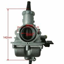 MIKUNI VM26 30mm Carby Carburetor 150 200cc 250cc Pit Dirt Bike Quad ATV Buggy