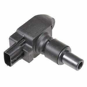 Ignition Coil Fits Mazda RX-8 SE OE N3H118100 Blue Print ADM51488