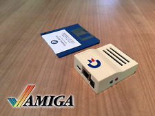 Amiga Plipbox Deluxe - Commodore Edition ( Ethernet / Internet Adapter )