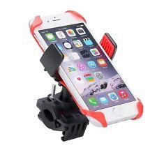 Levin Bicycle Bike Phone Holder New