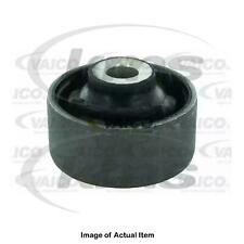 New VAI Wishbone Control Trailing Arm Bush V40-0467 Top German Quality