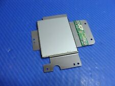 """Toshiba Satellite P105-S6147 17.1"""" Genuine Touchpad w/Cable 36BD1TB0006 ER*"""