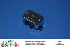 MOTO GUZZI   V7 700 / V7 850 GT/CALI / V7 SPORT   CEV INDICATOR SWITCH ASSEMBLY