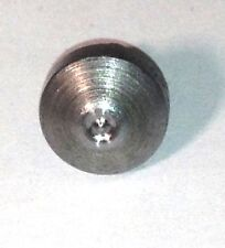 "Rivet Squeezer Set Semi Tubular 1/16"" AN450 Style .187 shank w /clip New"