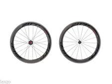 Ruedas negro Zipp para bicicletas