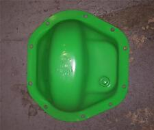 Dana 44 Green Differential Cover