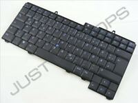 New Neu Genuine Dell Latitude D510 XPS-G2 M170 German Keyboard Deutsch Tastatur