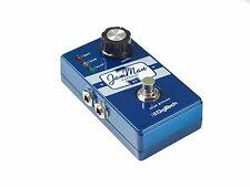 Digitech JamMan Express XT compact Stereo Lopper Jam Sync Guitar Pedal JMEXTV-U