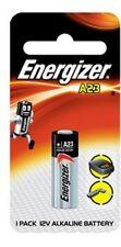 Energizer Pile alcaline A23 23A LR23A LRV08 GP23A VA23GA MN21 12V