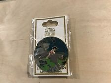 Disney Beloved Tales Jungle Book Pin Le 300