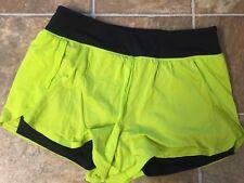 Women's Victoria's Secret workout shorts size M