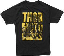 Thor Hemden und Trikots für Motocross und Offroad