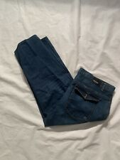 "Cherskin Size 46 X 30"" Cotton Men Jeans"
