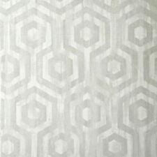 Vinyl Patterned Wallpaper Rolls
