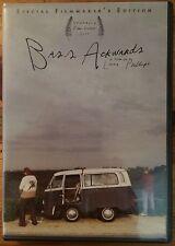 Bass Ackwards (Special Filmmaker's Edition DVD, 2009)