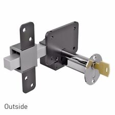 gate lock wooden gates security fencing entrance gates side gates stables door
