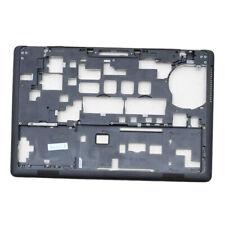 Plastic Lower Bottom Case Base Cover for Dell Latitude E5550 1TRJX 01TRJX