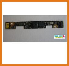 Camara Acer Aspire 5750 5750G Camera PK40000D400