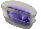 Homedics UV Clean Portable Sanitizer Bag KILLS 99.99% Bacteria & Viruses (Rona)