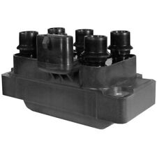 Ignition Coil ACDelco Pro F518         bx212