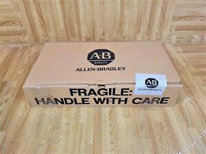 Allen Bradley 1771-IT Fast Response DC Input Module in SEALED BOX