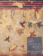 Gardner's Art through the Ages: Backpack Edition, Book A: Antiquity by Kleiner,