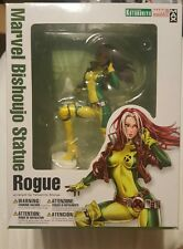 New Kotobukiya Marvel Comics X-Men Rogue Bishoujo Figure