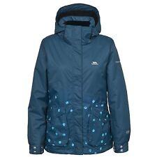 Hip Length Polyamide Outdoor Coats & Jackets for Women
