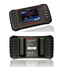 Porii Multi système profondeurs diagnostic past chez porsche voiture pour tous les appareils de commande