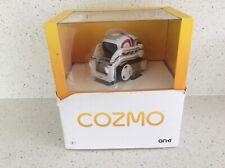Anki Cozmo Robot.